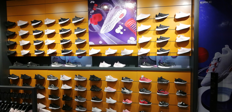 Taunggyi Shop