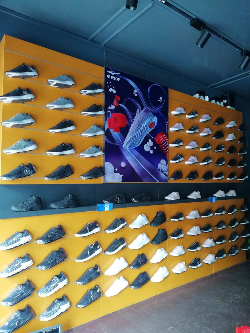 Mogok Shop