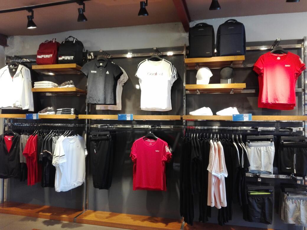 PyinOoLwin Shop