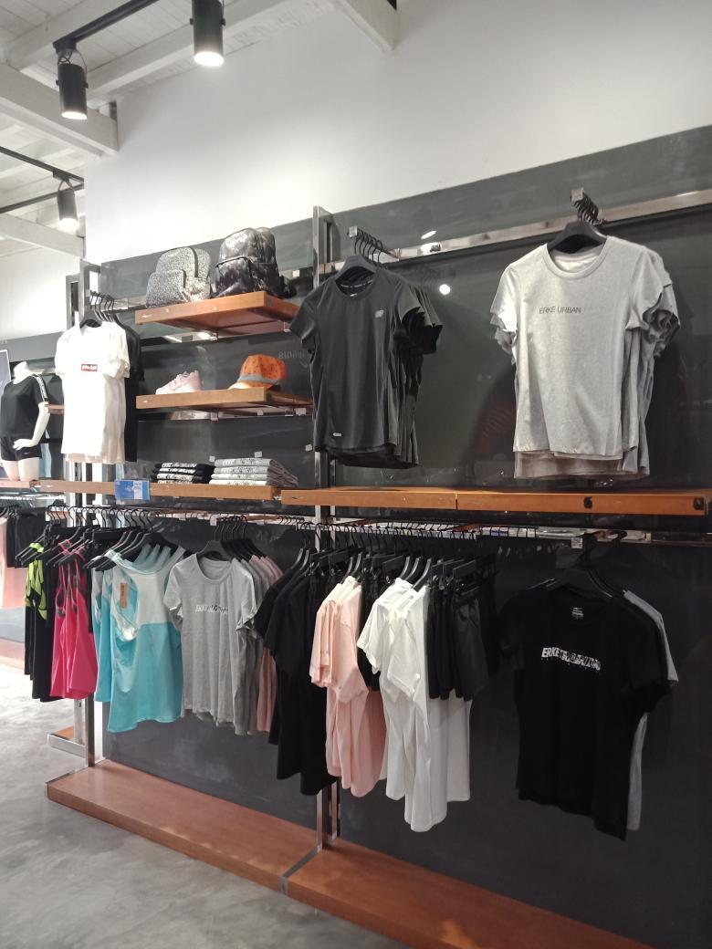 Pyay Shop